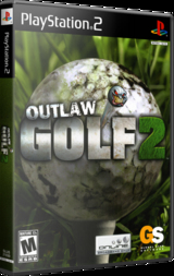 Outlaw Golf 2 (PS2)-thumb