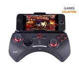 Беспроводной игровой контроллер iPega PG-9025-thumb