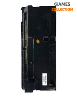 PS4 Pro Блок Питания ADP-300ER CUH-71XXX (Оригинал)-thumb