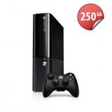 Xbox 360 E Slim 250Gb (Прошит LT+3.0)-thumb