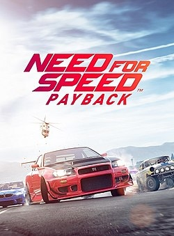 Need for Speed Payback (PC)-thumb