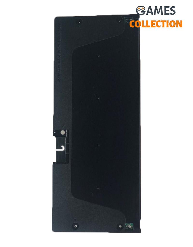 PS4 Slim Блок Питания ADP-160CR CUH-20XX – (Оригинал)-thumb