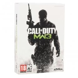 Call of Duty: Modern Warfare 3. Коллекционное издание-thumb