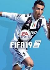 FIFA 19 Ключ (РС)-thumb