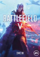 Battlefield V Ключ (PC)-thumb