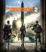 Tom Clancy's The Division 2 Ключ (PC)-thumb