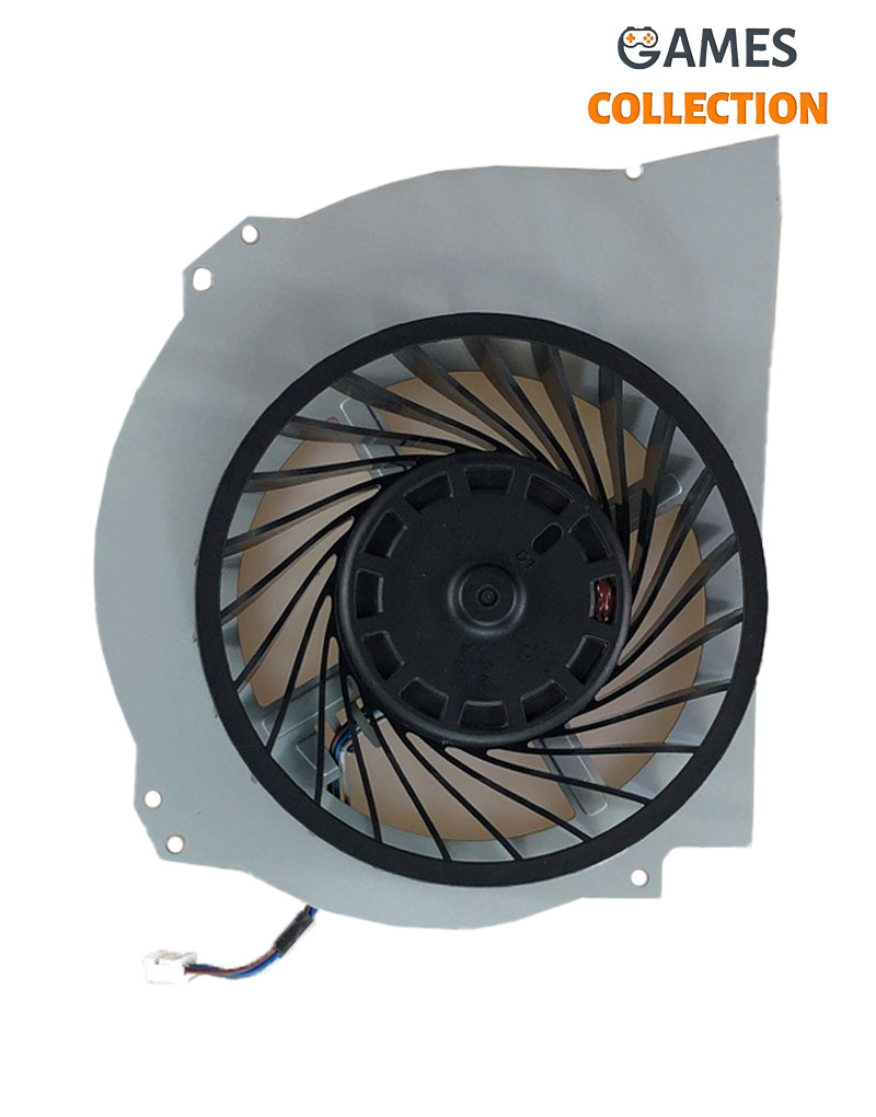 Вентилятор внутренний PS4 Pro (KSB1012H) Оригинал-thumb