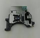 PS4 Оптическая головка KES-860A-thumb