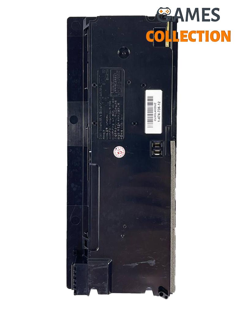 PS4 Slim Блок Питания N17-160P1A CUH-22XX (Оригинал)-thumb