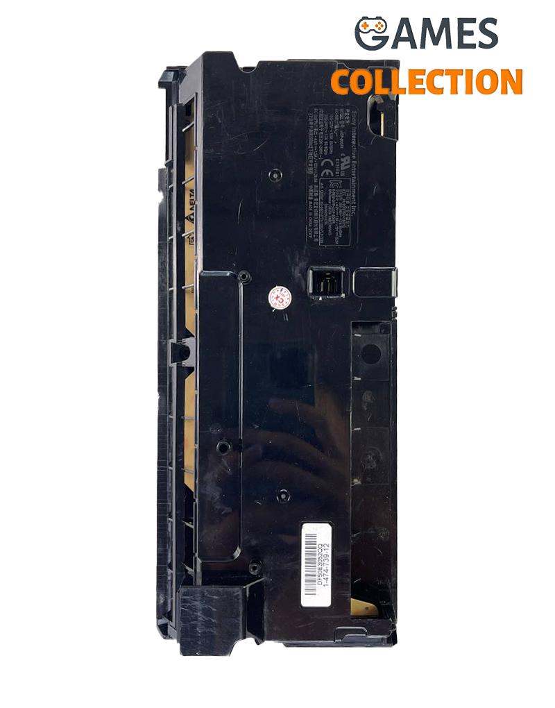 PS4 Pro блок питания ADP-300FR (Оригинал)-thumb