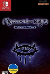 Neverwinter Nights: Enhanced Edition (Switch)-thumb