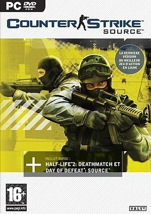 Counter Strike Source Steam-thumb