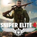 Sniper Elite 4 Ключ (PC)-thumb