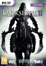 Darksiders 2 (PC)-thumb