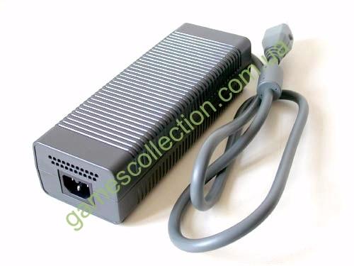 Блок питания Xbox 360-thumb