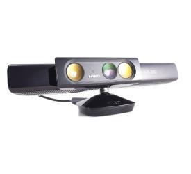 Microsoft XBox360 Zoom for Kinect-thumb