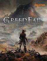 GreedFall (PC)-thumb