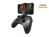 Ipega PG-9062 Wireless Bluetooth Game Controller-thumb