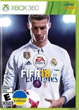FIFA 18 (Xbox 360)-thumb