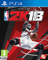 NBA 2K18 (PS4)-thumb