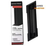 Вертикальная подставка PS4 Slim-thumb