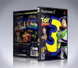 [PS2] Toy Story 3: The Videogame-thumb