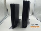 PS4 SLIM/PS4 PRO Универсальный кронштейн-thumb