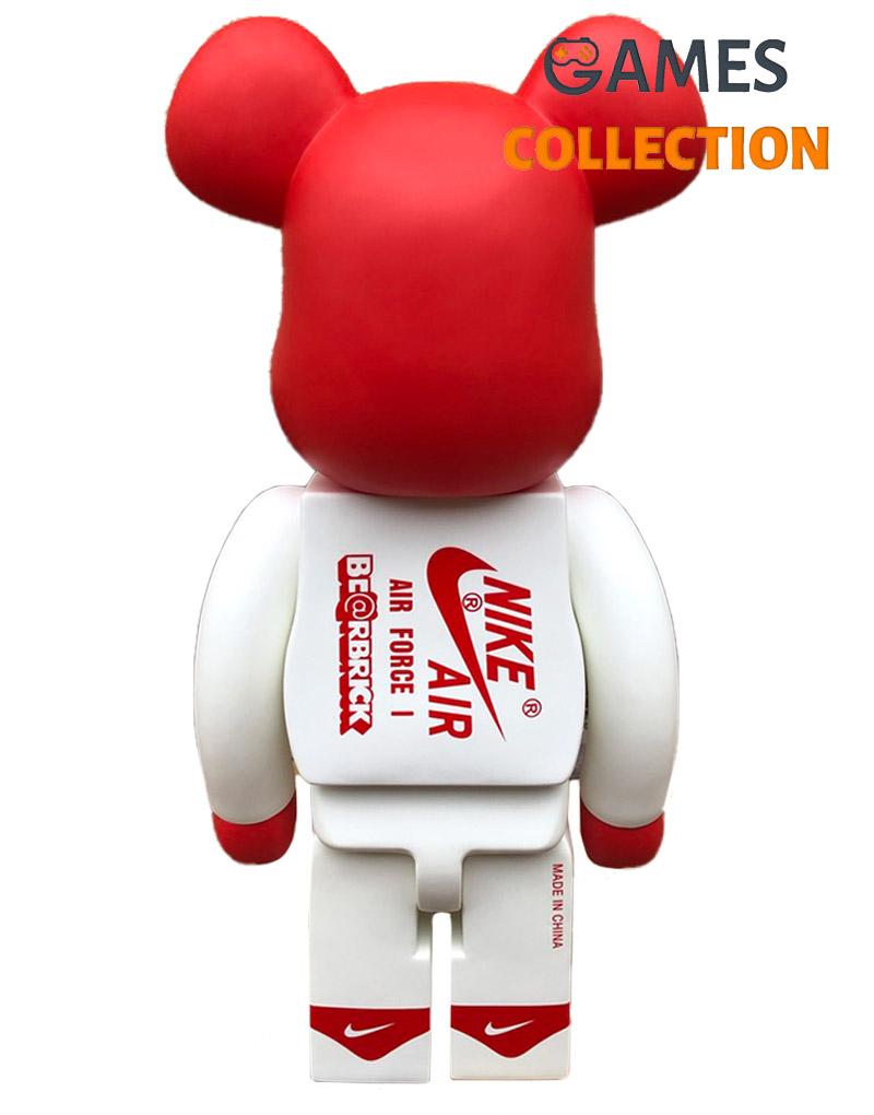 JURASSIC: THE HUNTED (PS2)-thumb