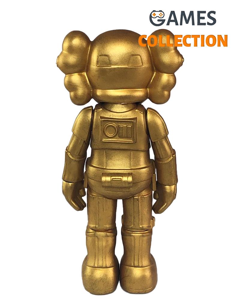 Rurouni Kenshin: Enjou! Kyoto Rinne (PS2)-thumb