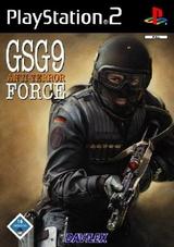 SAS: Anti Terror Force (PS2)-thumb