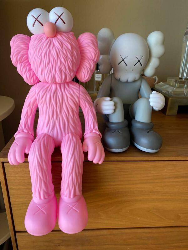 ATV OFFROAD FURY 3 (PS2)-thumb