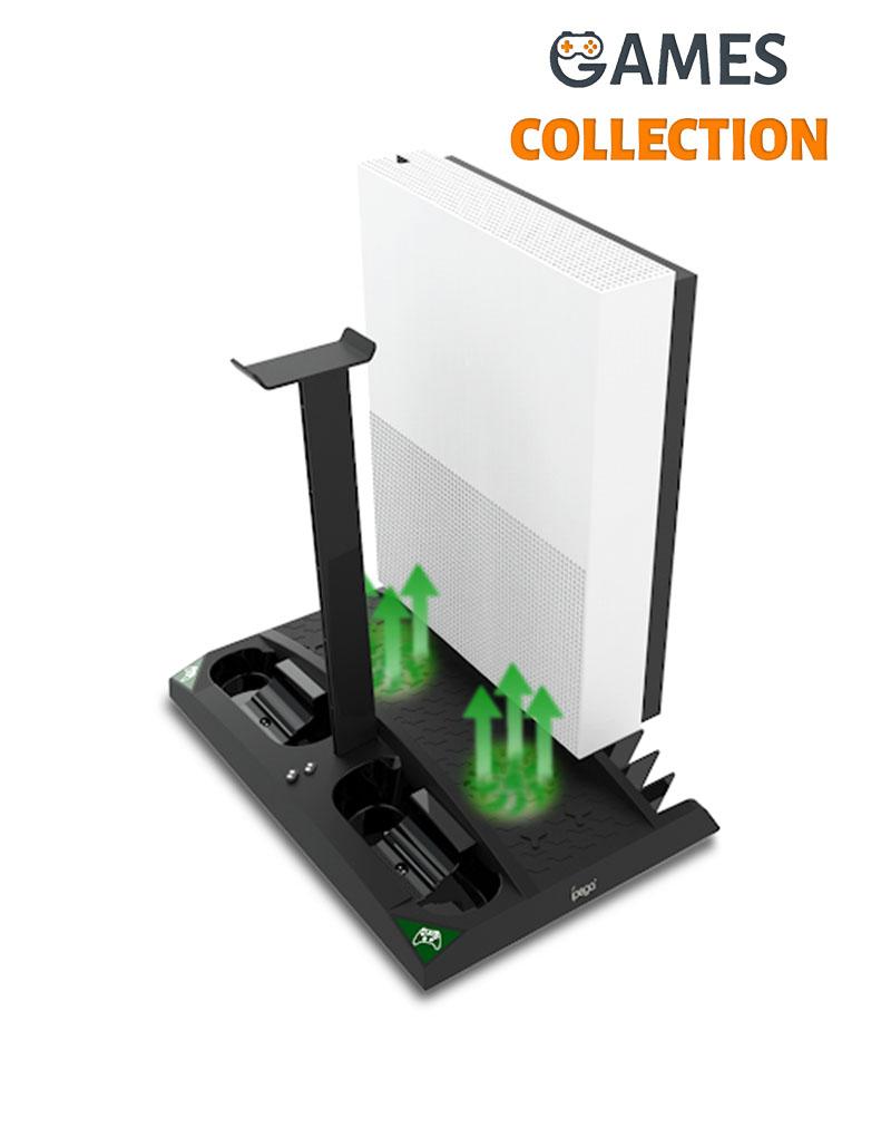FREE RUNNING (PS2)-thumb