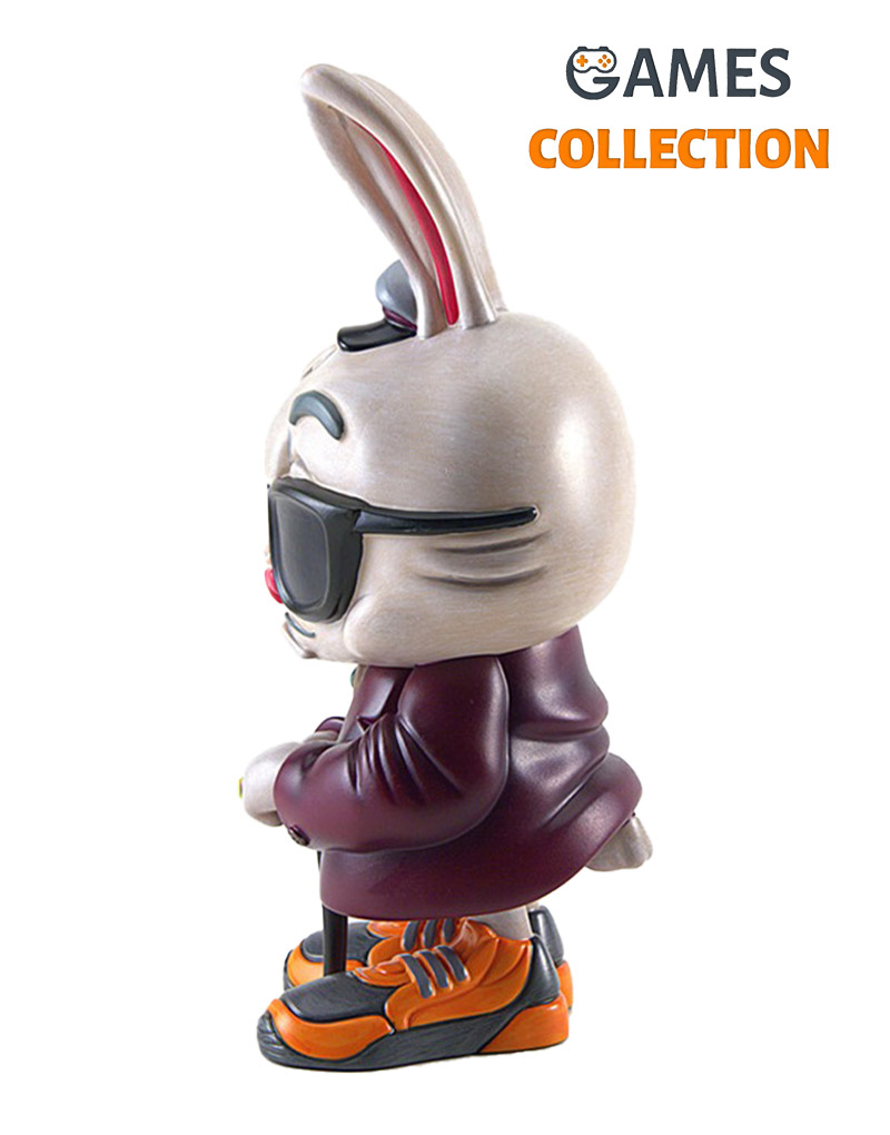 THE KING OF ROUTE 66 (PS2)-thumb