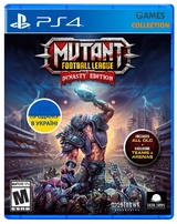 Mutant Football League (PS4)-thumb