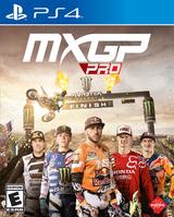MXGP Pro (PS4)-thumb