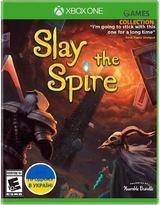 Slay the Spire (XOne)-thumb