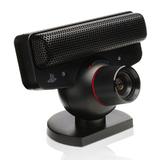 Камера Playstation Eye (PS3)(Б.У)-thumb