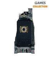 PS2 Fat Оптическая Головка KHS-400C-thumb