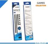 Набор пылезащитных заглушек TP4-823 (PS4/SLIM)-thumb