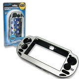 PS Vita Metallik Case-thumb