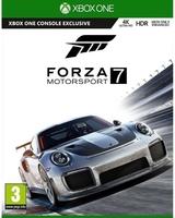 Forza Motorsport 7 (Xbox One)-thumb
