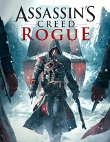 ASSASSINS CREED ROGUE КЛЮЧ (PC)-thumb