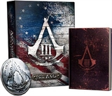 Assassins Creed 3 Join or Die Edition-thumb