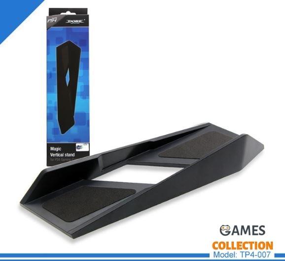 PS4 Кронштейн DOBE TP4-007 (PS4)-thumb