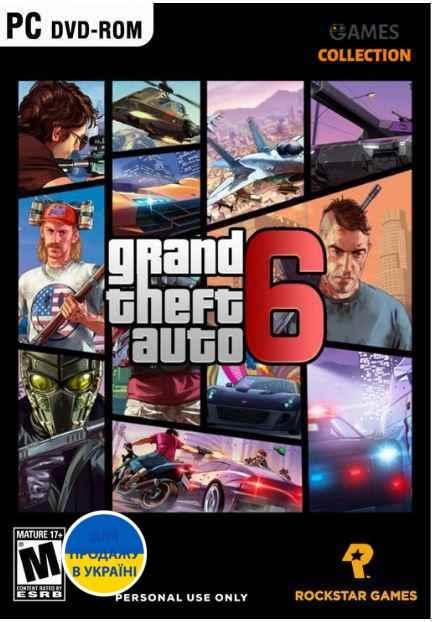 GTA 6 (PC)-thumb