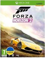 Forza Horizon 2 (XBOX ONE) Б/У-thumb