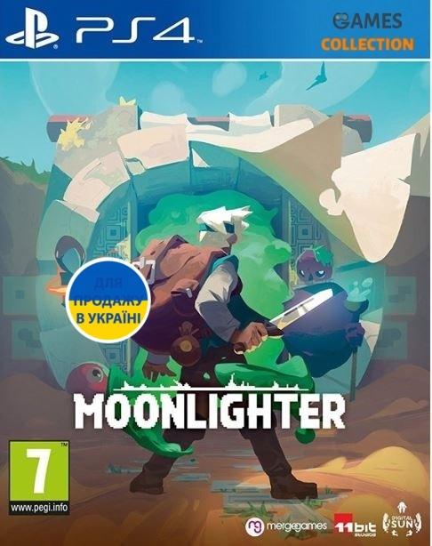 Moonlighter (PS4)-thumb