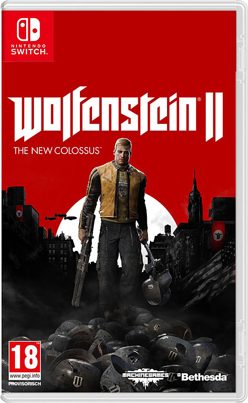 Wolfenstein 2: The New Colossus (Switch)-thumb