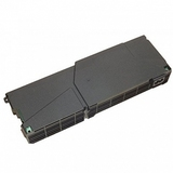 PS4 блок питания ADP- 240CR — 4 PIN Original-thumb
