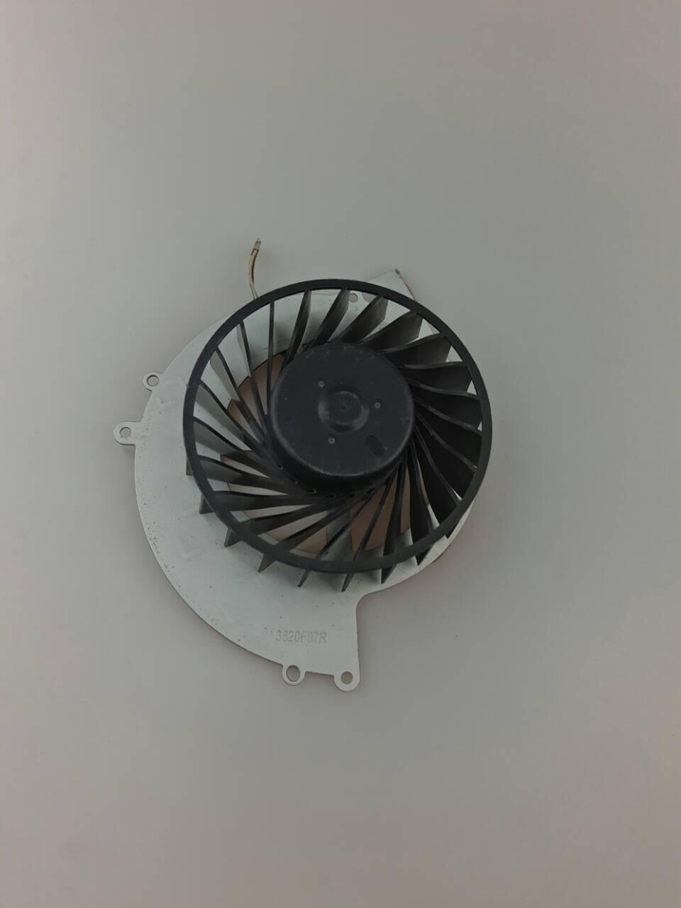 Вентилятор внутренний PS4 (KSB0912HE) (CK2MC) Оригинал-thumb